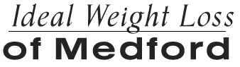 Ideal Weight Loss of Medford